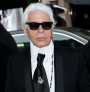 Karl Lagerfeld passes away at 85. PHOTO: Christopher William Adach/Wikipedia