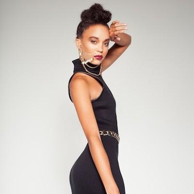 GoLocalPDX | Ready-to-Wear Couture: Oscar Lopez, PFW Emerging Designer ...