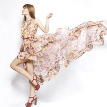 designer heels with red soles  wear designer