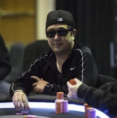 Poker portland encore