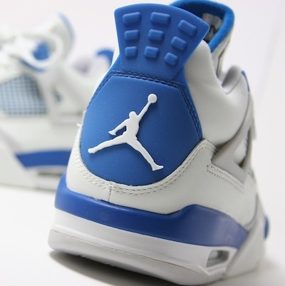 prev next oddball shoes speaking of basketball the world s biggest
