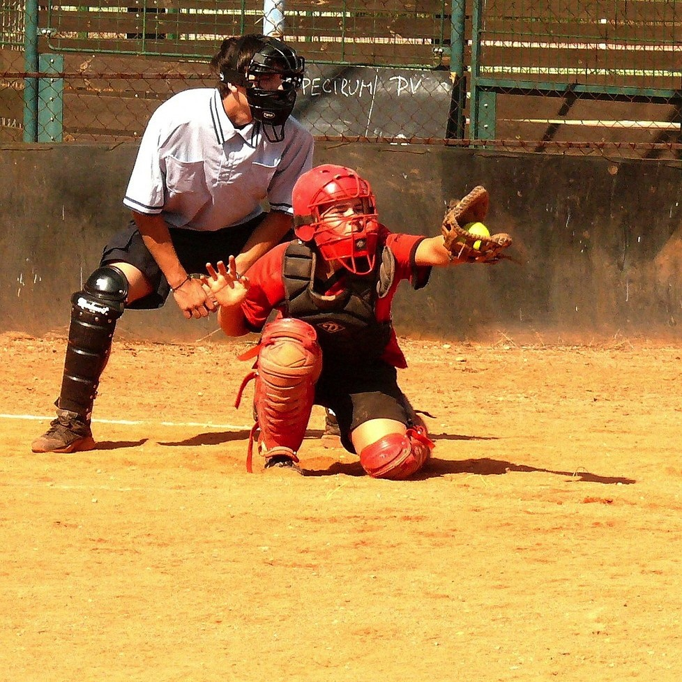 Youth Sports Participation To Decimation, Is