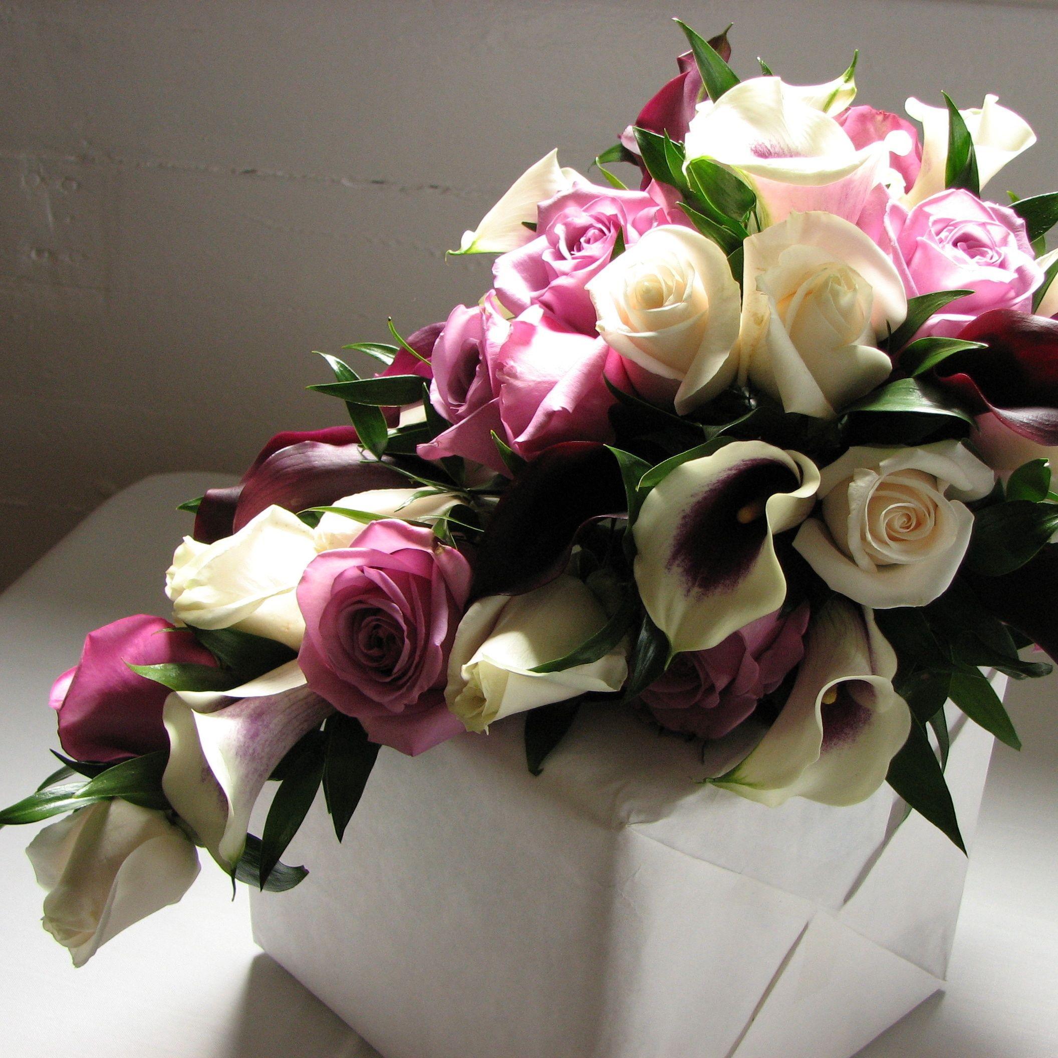 Golocalpdx didis manners etiquette dating etiquette update golocalpdx didis manners etiquette dating etiquette update modern weddings izmirmasajfo