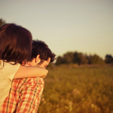 safeco tinder dating site