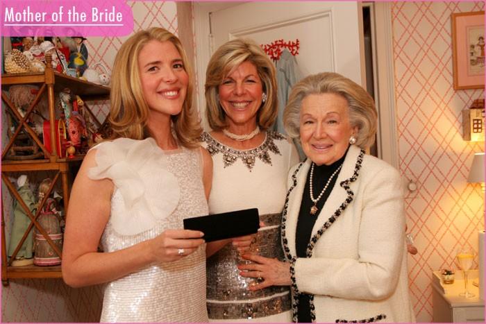 Miss Manners Wedding Etiquette: Didi's Manners: Wedding Etiquette Update 2016