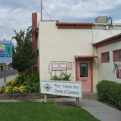 Golocalpdx Is Portland S Homeless Problem Undermining
