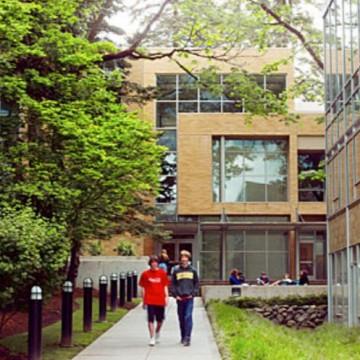 Golocalpdx Oregon Episcopal School Among 25 Smartest Boarding