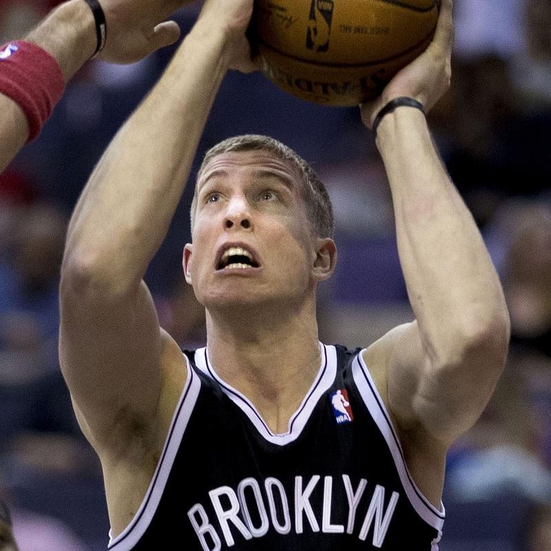 Portland Trail Blazers Worst Draft Picks: Portland Trail Blazers NBA Draft Primer, Part