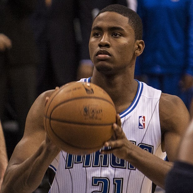 The Blazers Acquire Moe Harkless From The Magic