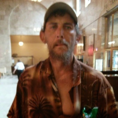 GoLocalPDX | Man Missing Since Christmas Among 18 Oregonians Who