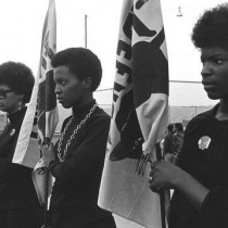 Photo courtesy of theblackpanthers.com