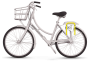 socialbicycles.com/#bike