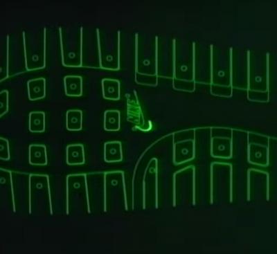 Golocalpdx Best Wieden Kennedy Nike Ads Ever