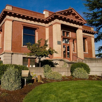 GoLocalPDX | 10 Oregon Towns with the Most Hate Crimes in 2013